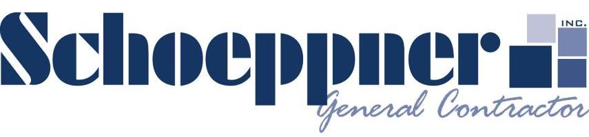 Schoeppner Inc